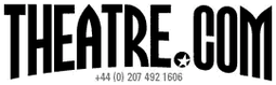 Theatre.com Discount Codes & Deals