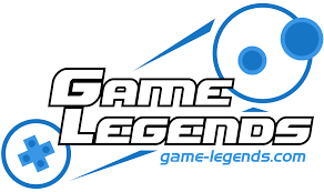 Game-Legends Discount Codes & Deals