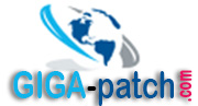 Giga-Patch Discount Codes & Deals