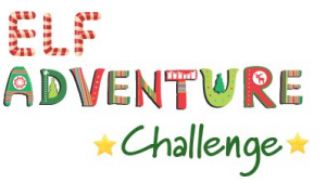 Elf Adventure Challenge Discount Codes & Deals