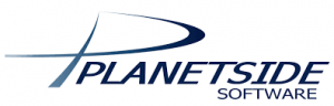 Planetside Software Discount Codes & Deals