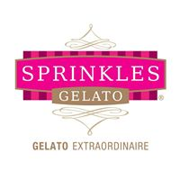 Sprinkles Gelato Discount Codes & Deals
