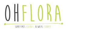 Oh Flora Discount Codes & Deals