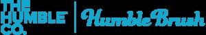Humble Brush Discount Codes & Deals