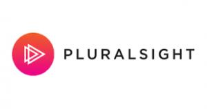 Pluralsight Promo Codes & Deals