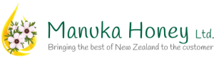 Manuka Honey Discount Codes & Deals
