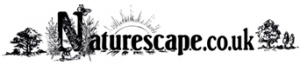 Naturescape Discount Codes & Deals
