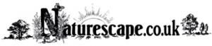 Naturescape Discount Codes & Deals