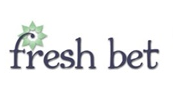 Fresh Bet Discount Codes & Deals