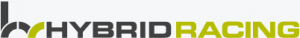 Hybrid Racing Discount Codes & Deals