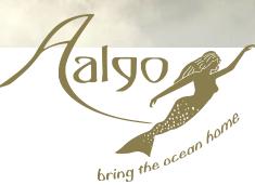 Aalgo Discount Codes & Deals