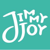 Jimmy Joy Discount Codes & Deals