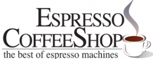 Espresso Coffee Shop Discount Codes & Deals
