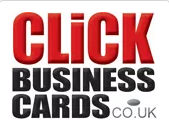 Click Business Cards Discount Codes & Deals