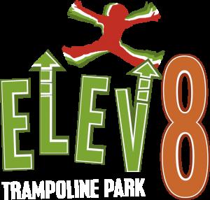 Elev8 Trampoline Park Discount Codes & Deals