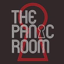 Panic Room Discount Codes & Deals