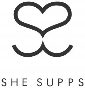 She Supps Discount Codes & Deals