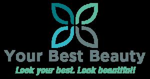 Your Best Beauty Discount Codes & Deals