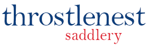 Throstlenest Saddlery Discount Codes & Deals