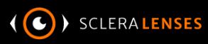 Sclera Contact Lenses Discount Codes & Deals