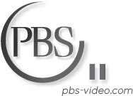 PBS Video Discount Codes & Deals