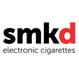SMKD Discount Codes & Deals