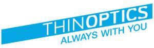 Thinoptics Discount Codes & Deals