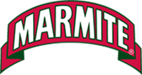 Marmite Discount Codes & Deals