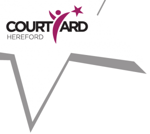 Courtyard Discount Codes & Deals