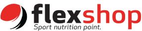 Flexshop Discount Codes & Deals
