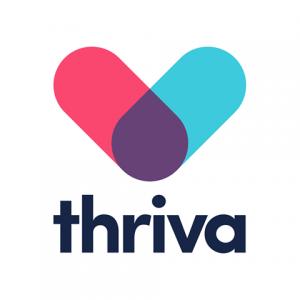 Thriva Discount Codes & Deals