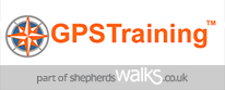 GPS Training Discount Codes & Deals