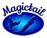 Magictail Discount Codes & Deals