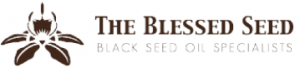 The Blessed Seed Discount Codes & Deals
