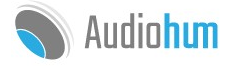 Audio Hum Discount Codes & Deals