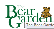The Bear Garden Discount Codes & Deals