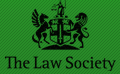 Law Society Bookshop Discount Codes & Deals