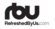 RefreshedByUs Discount Codes & Deals