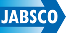 jabsco shop Discount Codes & Deals