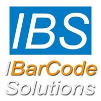 IBS Discount Codes & Deals