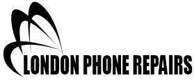 London Phone Repairs