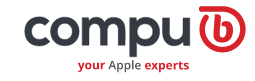 Compu b Discount Codes & Deals