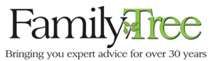 Family Tree Discount Codes & Deals