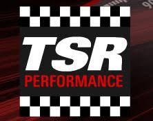 TSR Performance