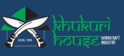 Khukuri House Online Discount Codes & Deals