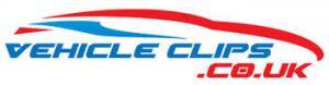 Vehicleclips Discount Codes & Deals