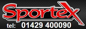 Sportex Discount Codes & Deals