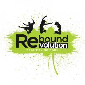 Rebound Revolution Discount Codes & Deals