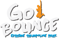 Go Bounce Doncaster Discount Codes & Deals