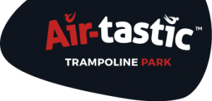 Air-tastic Discount Codes & Deals